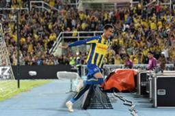 Syamim Yahya Pahang Malaysia FA Cup 01042017