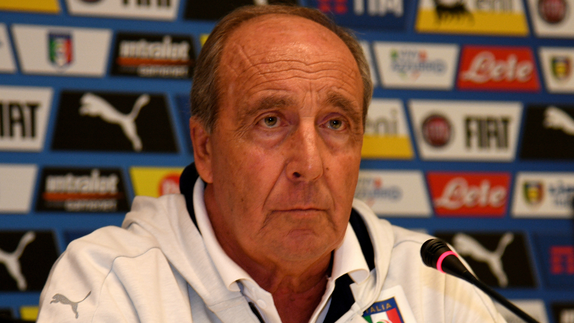 https://images.performgroup.com/di/library/GOAL/9b/3d/giampiero-ventura-italy-coach-press-conference-22022017_1soif9jmslurm1l6bou7hbg5of.jpg