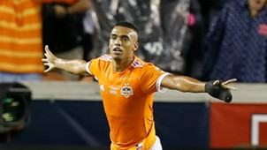 Mauro Manotas Houston Dynamo Open Cup final 09262018