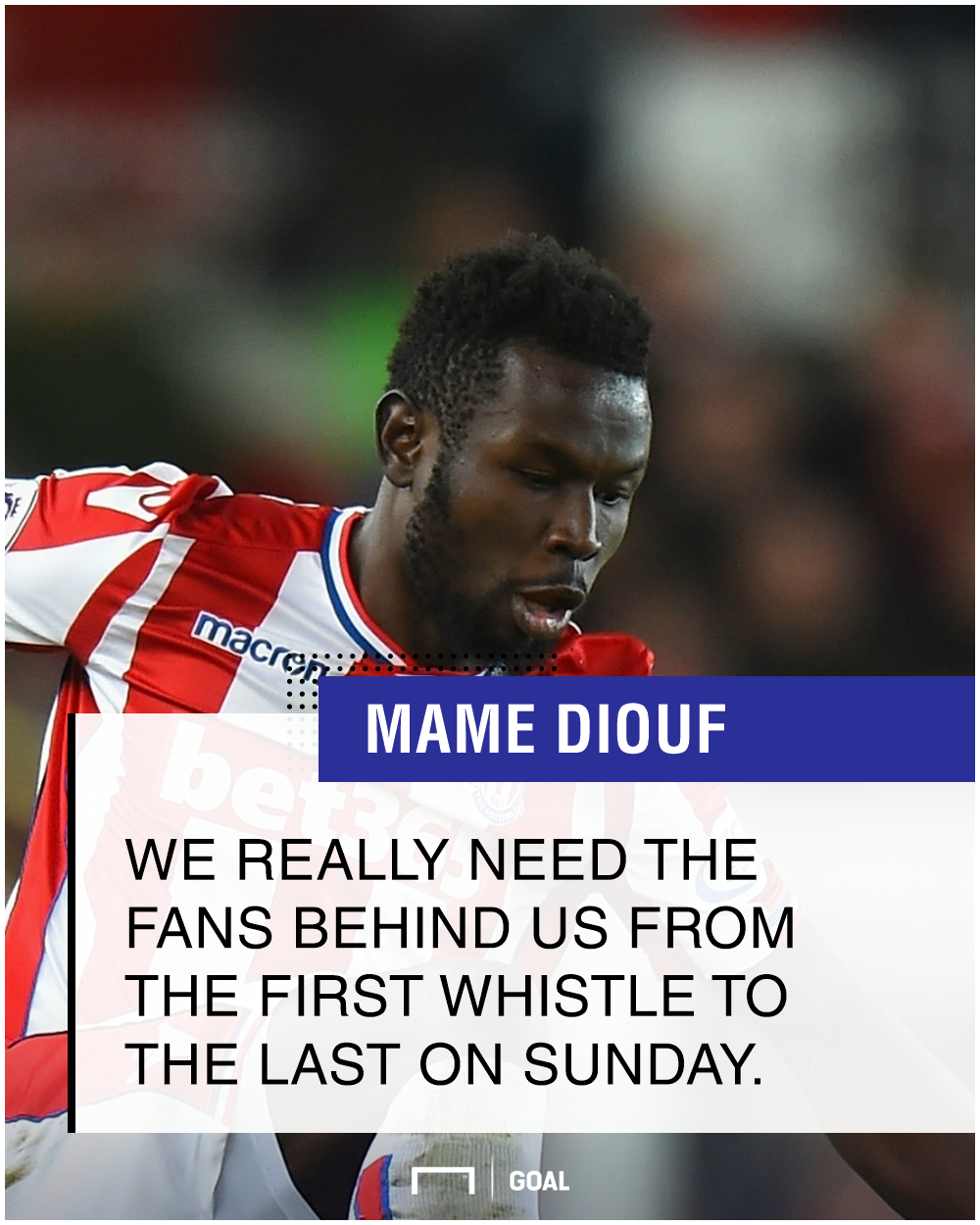 Mame Diouf ps