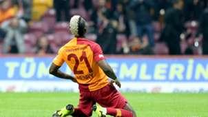 Galatasaray Ankaragucu Henry Onyekuru 190119