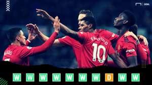 Man Utd Champions League Power Rankings GFX