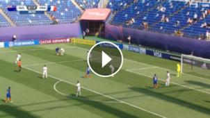 VIDEO PLAY francia