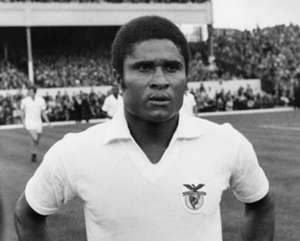 Eusebio 1960