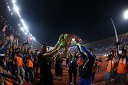 ทีมชาติไทย - เอเอฟเอฟ ซูซูกิ คัพ 2016