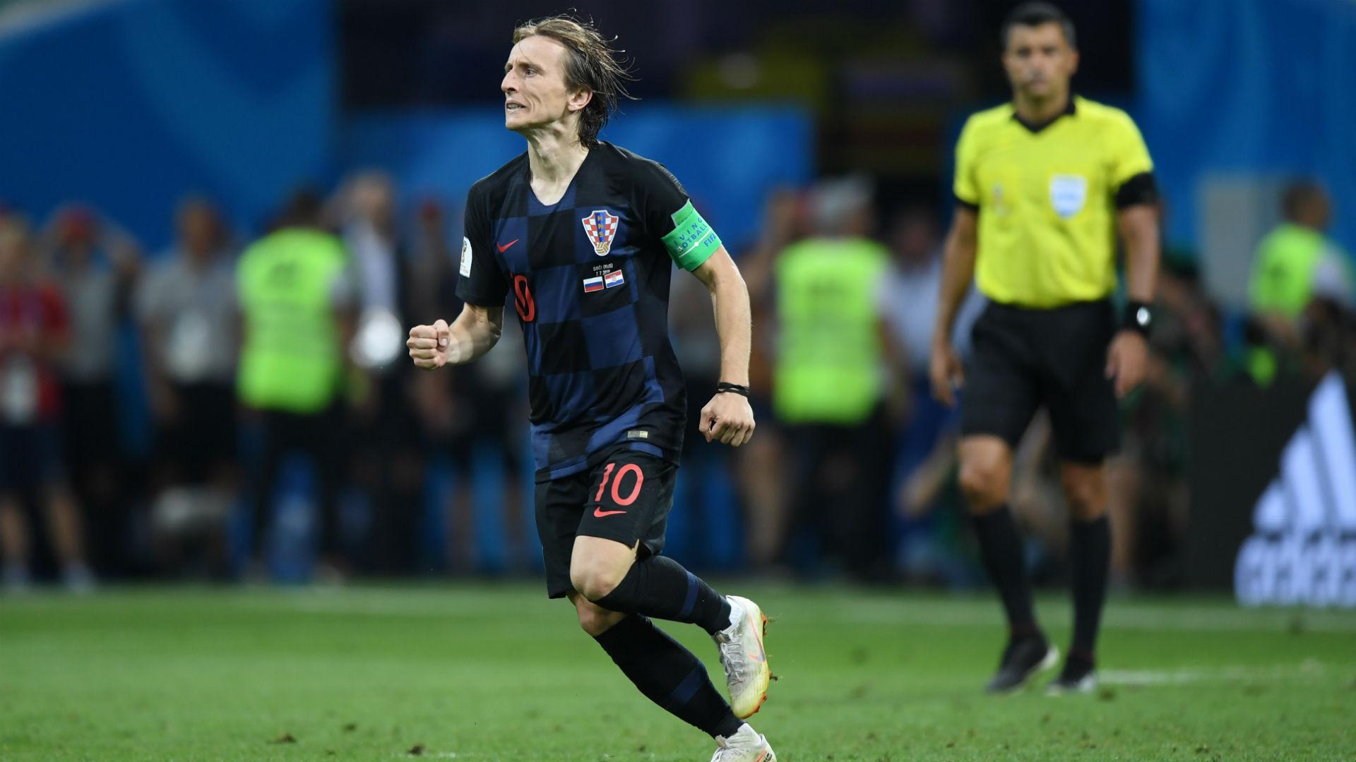 Mondiali, i calciatori russi sniffavano ammoniaca. E il medico della Nazionale ha ammesso - Sport, Calcio