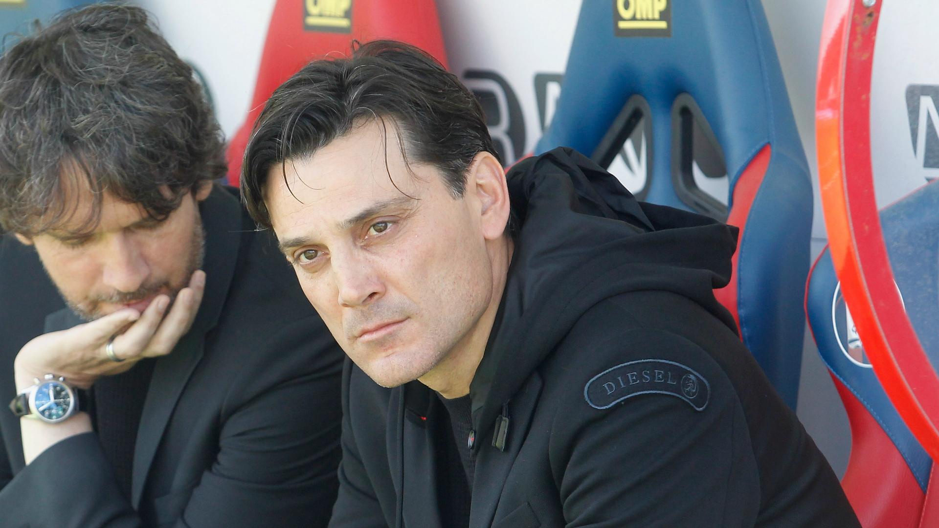 Deulofeu saluta il Milan: