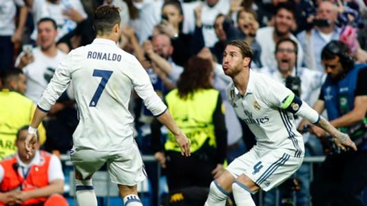 Ronaldo Ramos