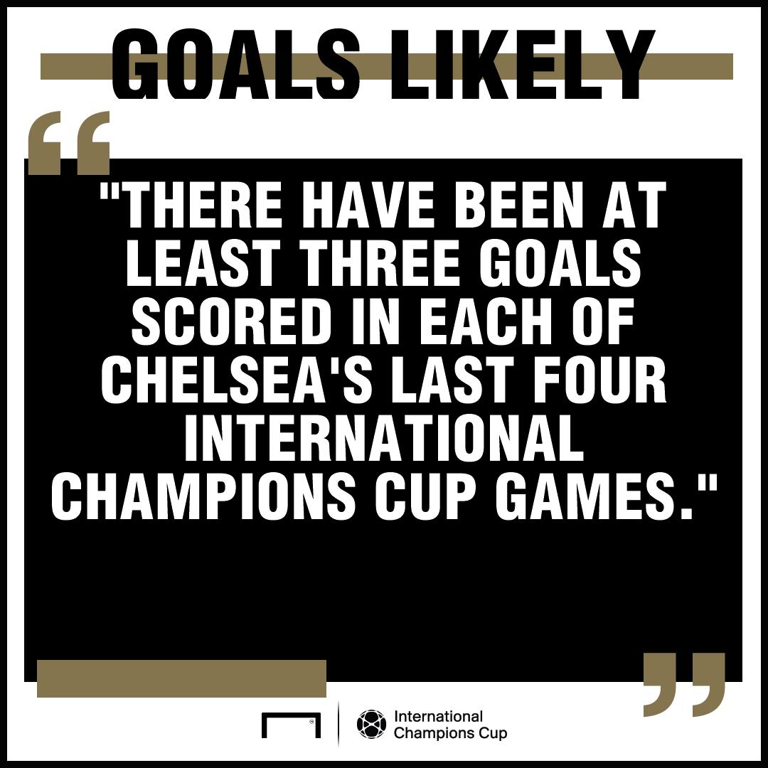 Chelsea Inter ICC graphic