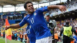 HD Eder Italy Euro 2016 17062016