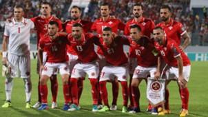 Malta national team
