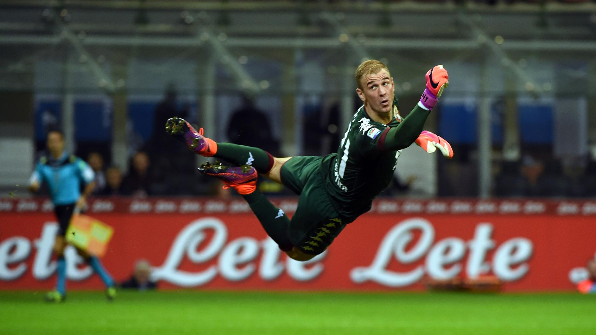 Torino, Hart sul suo futuro: