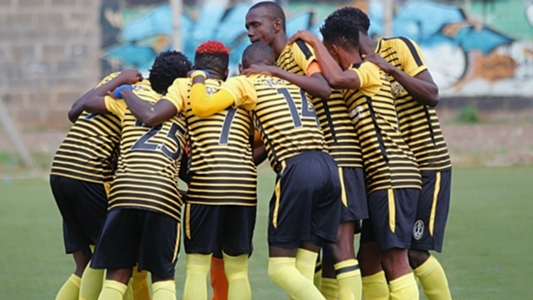 Nsl-side-wazito-fc_ppl33w6vaoat1356thzrit3si