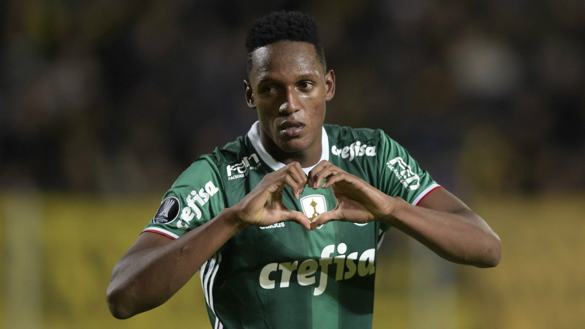 https://images.performgroup.com/di/library/GOAL/9c/0/yerry-mina-palmeiras_11jfwdqno3nb81ks4s5lz36fx2.jpg?t=-644170648&quality=90&w=0&h=1260