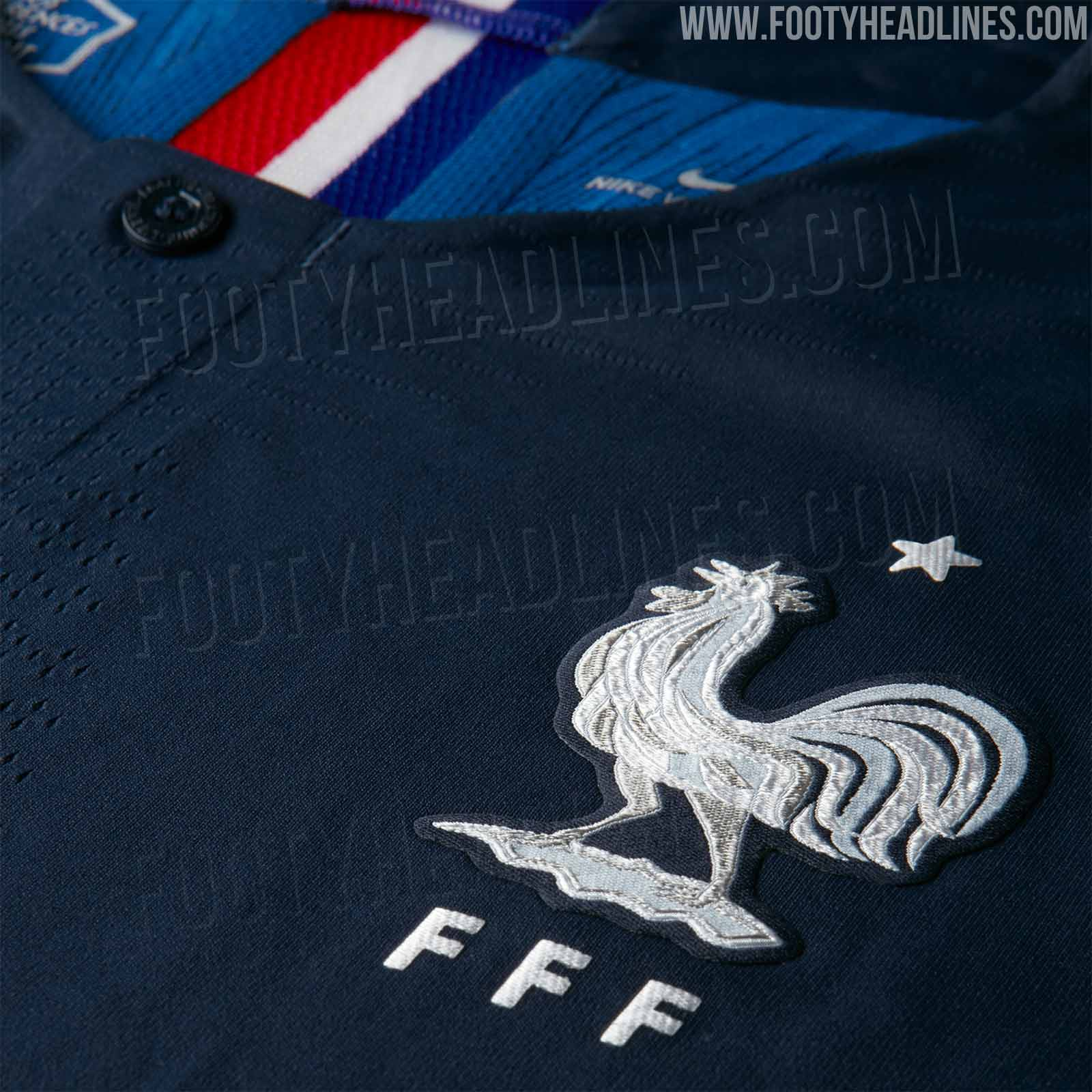 france-2018-world-cup-kit-4.jpg