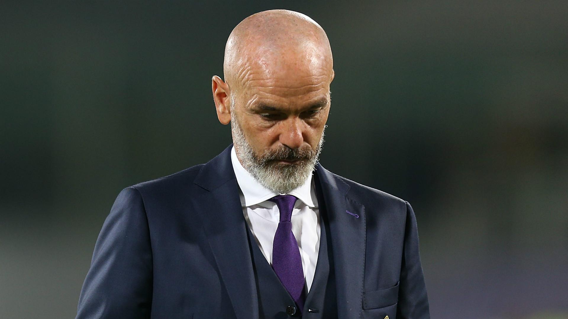 Pioli e il rilancio della Fiorentina: