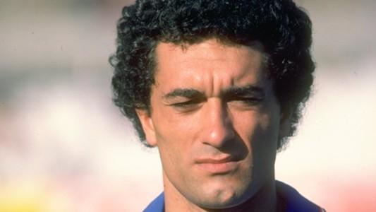 Claudio Gentile