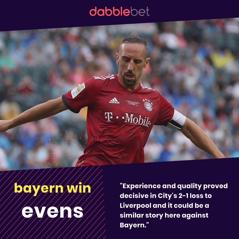 Bayern Man City ICC graphic