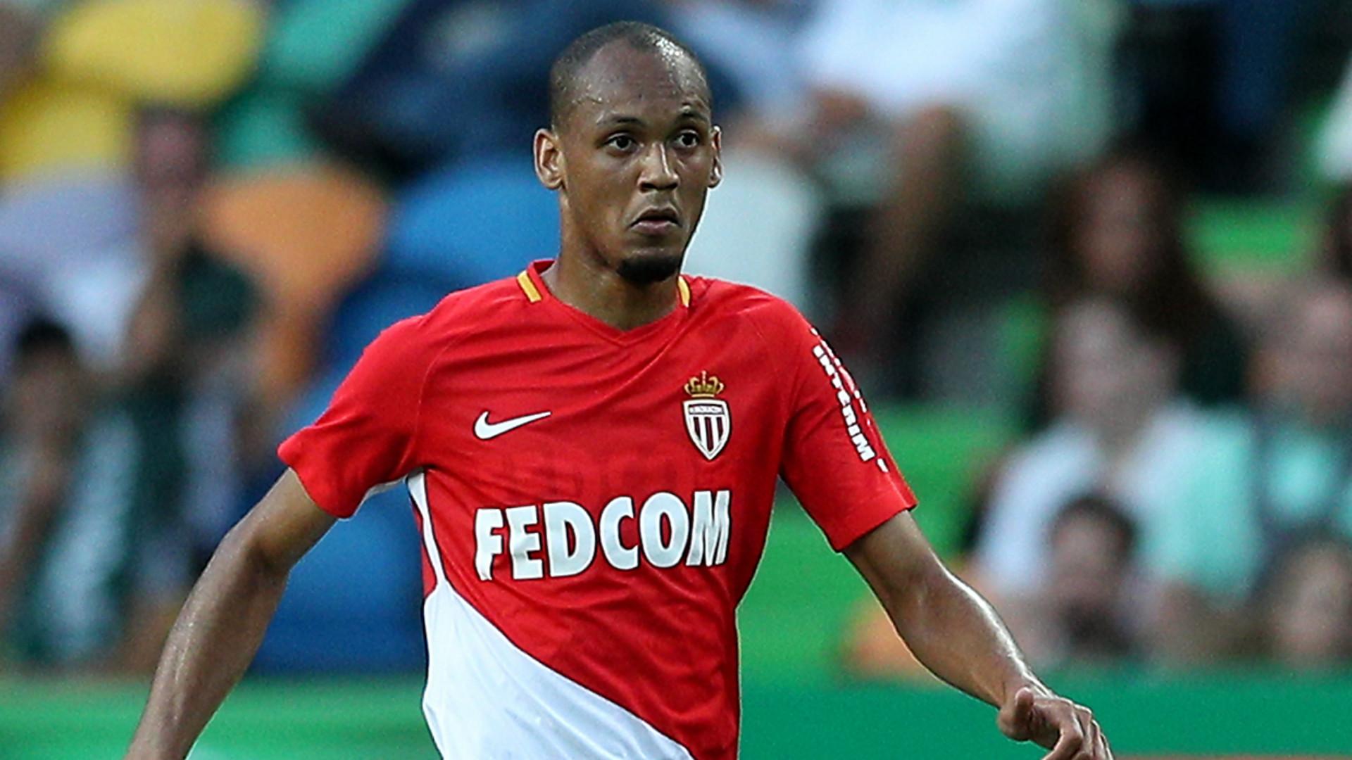 Fabinho Monaco