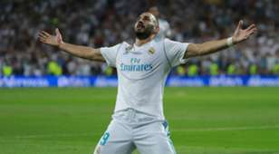 GettyImages-832879996 Benzema