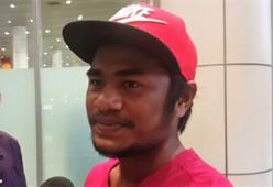 Ilham Udin Armaiyn, Selangor, 05012018