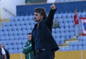 Leonel2