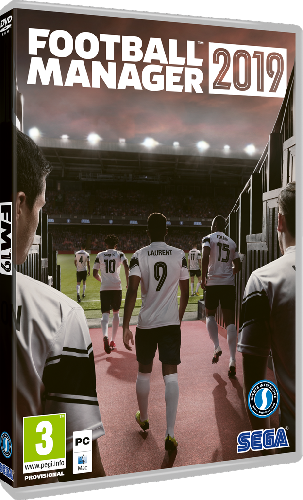football-manager-2019_tuivbmiica7x1dltv4u6h5571.png?t=241048173