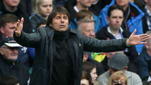 Antonio Conte Chelsea 01042018