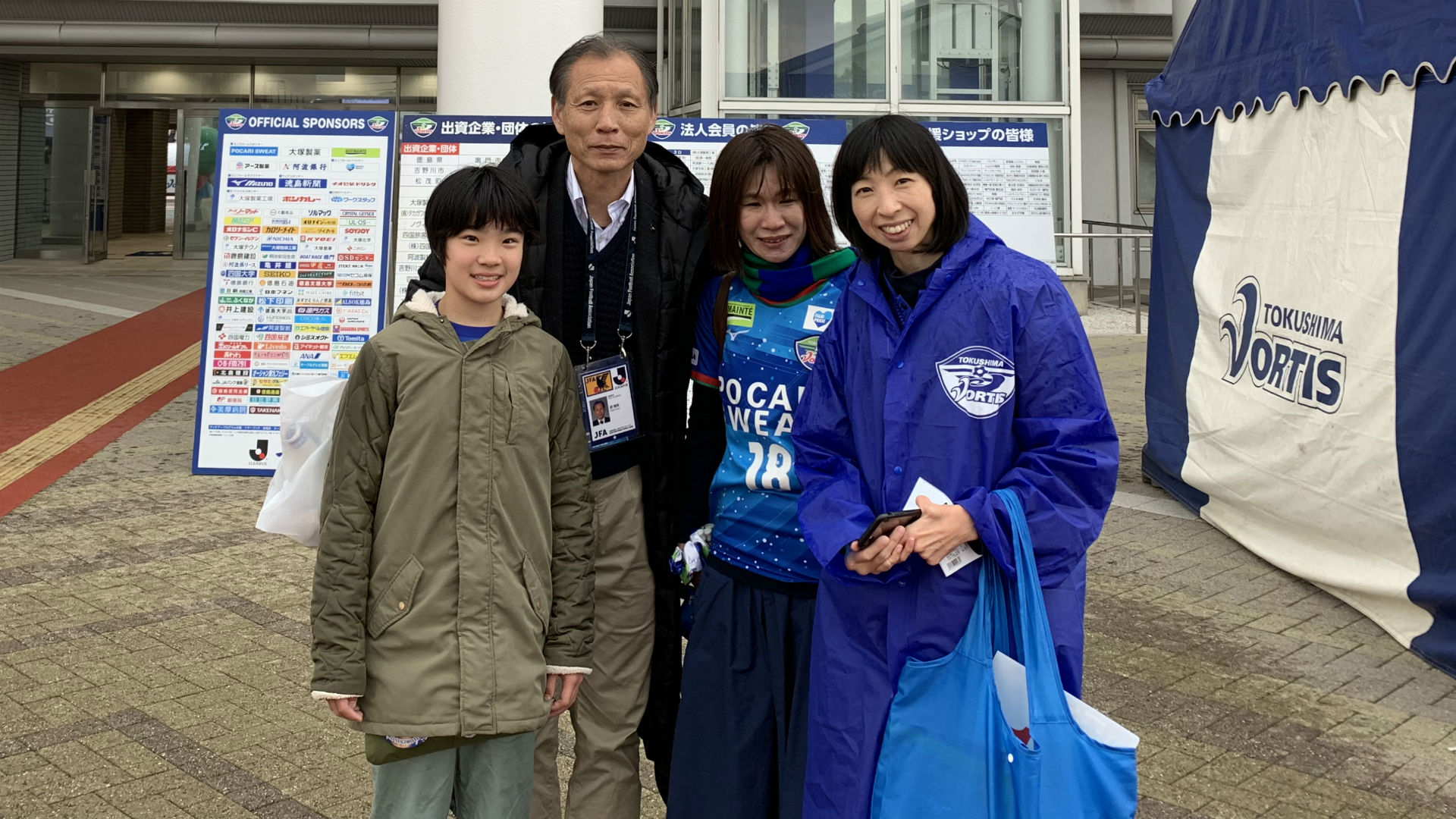 2019-04-01-hara_hiromi