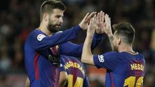 2018-01-30 Pique Messi