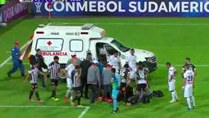 ambulância_santani