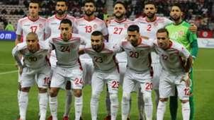 Tunisia 27032018
