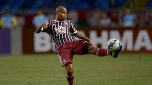 Wellington Silva Fluminense