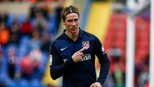 Fernando Torres cropped