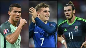Montage best Euro