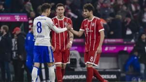 Goretzka Schalke 04 10022018