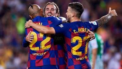 MP_Barcelona