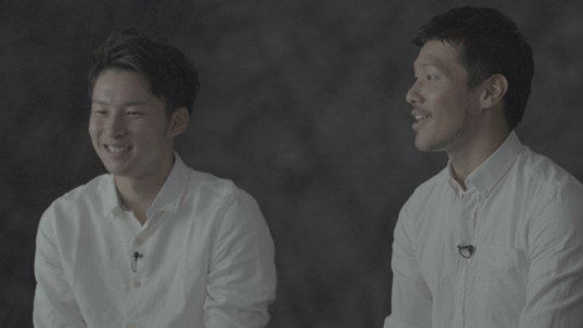 Young-Guns-Talk-01.jpg