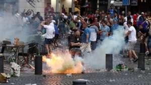 Marseille Euro 2016 10062016