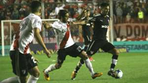 Independiente River Superliga 18112017
