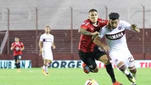 Lanus Independiente Superliga 26112018