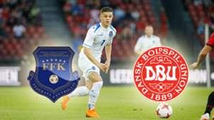 Kosovo Dänemark TV LIVE STREAM EM-Qualifikation