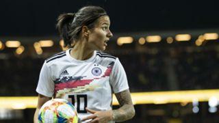 Women's World Cup 2019 kit