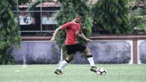Dallen Doke - Bali United
