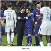 Conte-Messi
