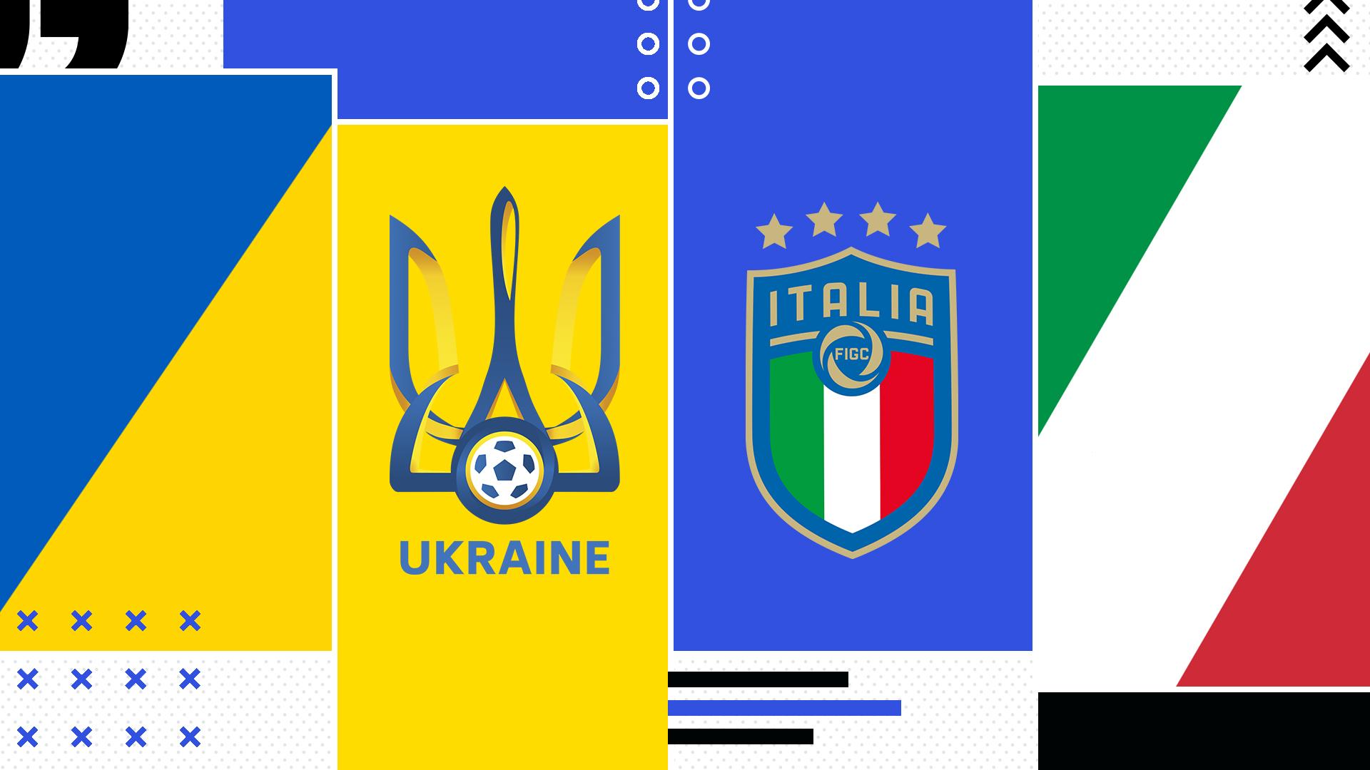 Mondiali U.20: Italia punta al terzo posto contro l'Ecuador