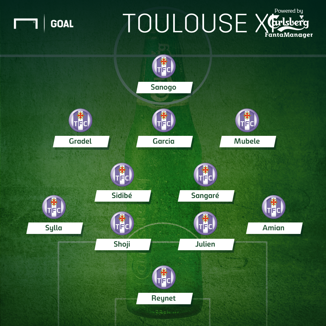 PS compo Toulouse