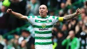Scott Brown Celtic