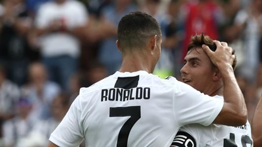 4f53c91df3bf8 Por que Cristiano Ronaldo veste a camisa número 7