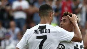 Por que Cristiano Ronaldo veste a camisa número 7   fed9beb29243e